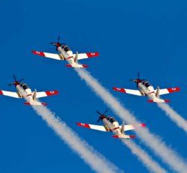 aerobatics9