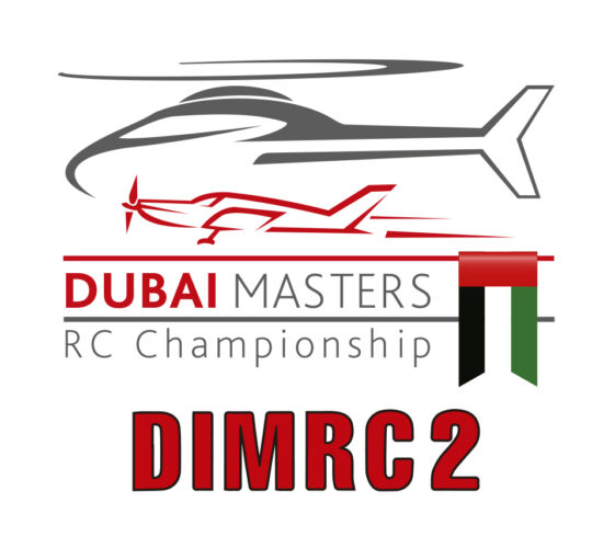 dimrc-2