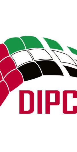 dipc 6